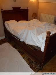 a vendre chambre a coucher chambre à coucher ancienne a vendre 2ememain be