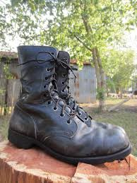 s army boots uk 105 best outlaws images on flaws