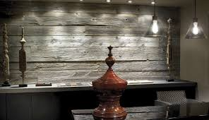 Covering Wood Paneling by Doors Remarkable Wood Wall Covering For Stove Modiren Door Tikspor