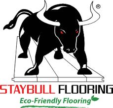 eco friendly recycled wood flooring staybull flooring
