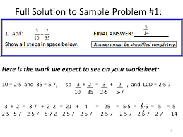 Homework help with order of operations   University assignments      Help Order of Operations Video