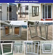 Window And Door Awnings Windows Awning Pvc Awning Windows And Doors U Bi Fold Clear