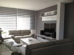 Decoration Chambre Moderne Adulte by Indogate Com Chambre Turquoise Et Gris