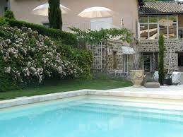 chambre d hote dans le beaujolais le trésor d maison d hôtes de charme en beaujolais