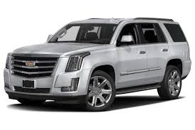 pictures of cadillac escalade 2017 cadillac escalade information