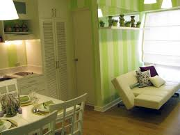 Apartment Size Dining Room Sets Emejing Apartment Size Dining Table Gallery Interior Design For