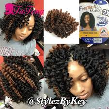 crochet braiding hair for sale cheap hair buy quality hair dreams hair extensions directly from