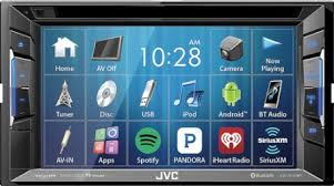 best buy black friday gps deals touch screen car stereo best buy