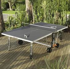 cornilleau indoor table tennis table cornilleau sport 250 indoor outdoor table tennis