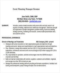 Event Planning Skills Resume Professional Resume Ghostwriters Services Uk Buy A Doctoral