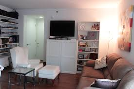 cute apartment nyc cute decorating small apartment dining area a