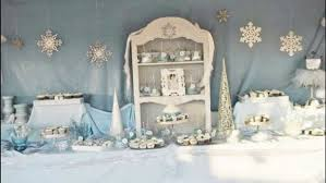 winter centerpiece ideas cheap winter centerpiece ideas decor
