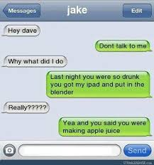Funny Text Messages Jokes Memes - funny text messages random humor pinterest funny texts