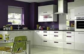 l kitchen ideas entrancing 10 kitchen ideas l shaped design inspiration of stunning