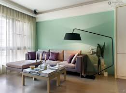 apartment living room design ideas apartment living room design ideas doubtful decor 4 cofisem co