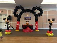 baby shower columns baby shower ideas long island balloons
