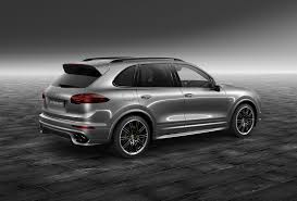 porsche panamera hybrid black the ultimate guide to porsche cayenne charging pod point