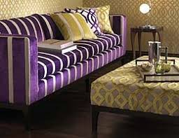 Velvet Chenille Upholstery Fabric Fabulous Chenille Sofa Fabric Uk In Interior Decor Home With