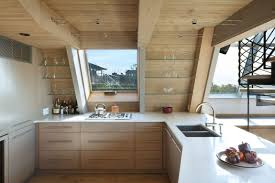 a frame houses pictures 100 a frame houses 5 742 likes 50 comments the cabin