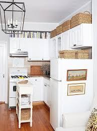 small apartment kitchen storage ideas storage ideas for small apartment home design ideas and inspiration