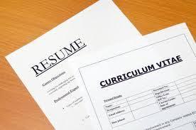 resume com mail ru hindi essay search engine an informational