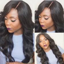 bonding hair discount lace wigs bonding 2017 lace wigs bonding on sale at