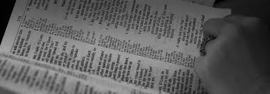 bible sermon outline on thanksgiving orchard bible church centennial co u003e sermons