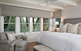 bedroom window covering ideas 10 window covering ideas that shed new light on your home