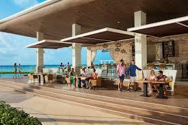 Cancun Market Furniture by Breathless Riviera Cancun Resort U0026 Spa