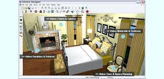 Home Decorating Software Free Beautiful Home Decorating Software Images Liltigertoo