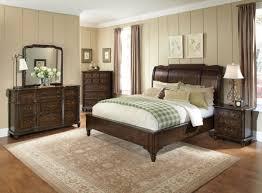 Cal King Platform Bedroom Set Platform Bedroom Sets For Comfortable Usage Amazing Home Decor