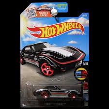 hotwheels corvette stingray wheels 2016 mild to chevrolet chevy corvette stingray