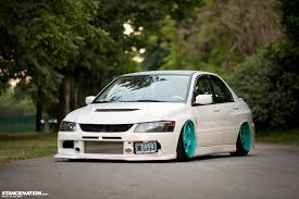 slammed cars wallpaper image gallery slammed