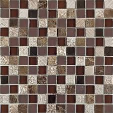 tiles backsplash glass backsplash tile with stainless steel