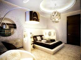 Pinterest Purple Bedroom by Bedroom Glamorous Classy Modern Bedroom Design Bedrooms For Men