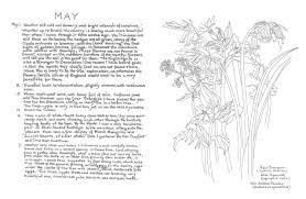 the country diary of an edwardian lady colouring book amazon co