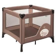 chambre noa bébé 9 lit bébé nattou achat vente lit bébé nattou pas cher cdiscount