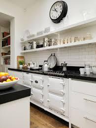 logiciel de cuisine logiciel de cuisine fabulous logiciel cuisine d gratuit lapeyre