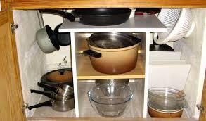 accessoire pour meuble de cuisine accessoire meuble de cuisine accessoire meuble cuisine ikea