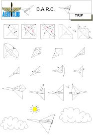 How Do You Make A Paper Boomerang - delhi aeromodeling club paper plane