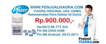 obat kuat viagra asli di jakarta sms 0812 86 777 444