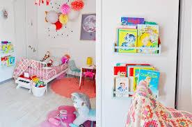 tapis chambre enfant ikea tapis enfants ikea top ikea tapis de bain with salle de bain with