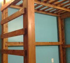 bed frames wallpaper hi def queen loft bed plans queen loft bed