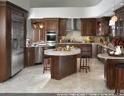 Architectural Kitchen Designs Architect Kitchen Design Kitchen Design Architect Great 7