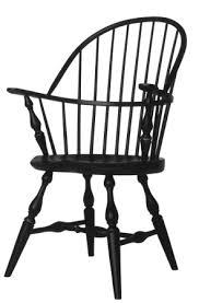 Black Windsor Chairs Wallace Nutting Fanback Windsor Chair Home Any Room Pinterest
