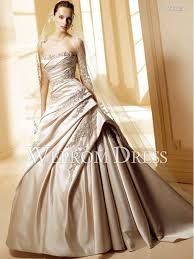 casual chagne wedding dresses chagne colored dresses casual fashion dresses