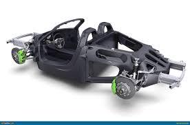 electric porsche 918 ausmotive com frankfurt 2013 porsche 918 spyder