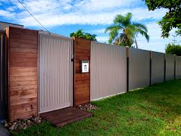 decoration licious backyard fence designs and styles how much
