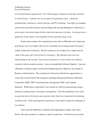 laws of life sample essay 2 law school personal statements that succeeded top law schools 2 law school personal statements that succeeded top law schools us news