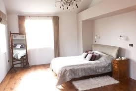 bedroom supplies how to make a small bedroom look bigger starlite gardens
